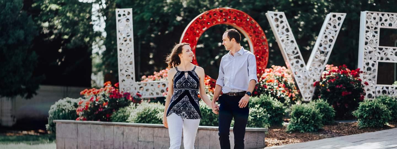 match datingside kostnad