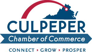 Visit Culpeper Chamber of Commerce