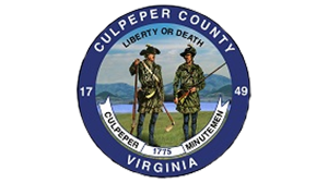 Visit Culpeper County Government