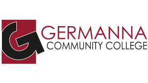Visit Germanna Community College