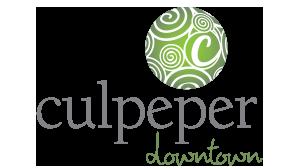 Visit Culpeper Renaissance, Inc