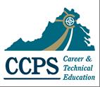 Culpeper County Public School logo