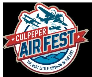 AirFest logo